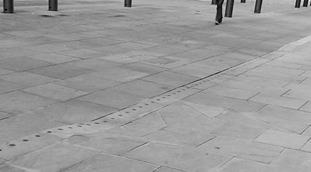 Lloyd-street-dropped-kerb